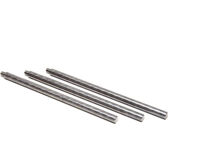 Petromax Extension for Griddle and Fire Bowl 3 Pieces